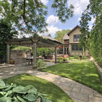 46th Annual Short North Tour of Homes & Gardens