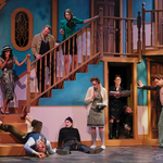 Event photo for: Noises Off