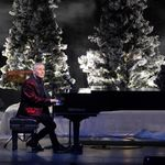 Event photo for: Jim Brickman: The Gift of Christmas