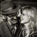 Event photo for: An Acoustic Christmas with Over the Rhine