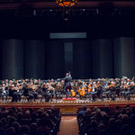 Event photo for: Russian Winter Festival I: Stravinsky's The Rite of Spring