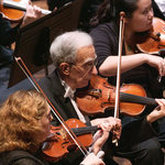 Event photo for: Schubert's Symphony No. 9
