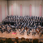 Event photo for: Beethoven 9