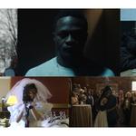 Event photo for: The 2021 Sundance Film Festival Short Film Tour