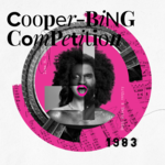 Event photo for: The Cooper-Bing Competition