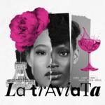 Event photo for: La Traviata