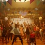 Event photo for: ReelAbilities (Virtual) Film Festival Columbus Presents: Best Summer Ever
