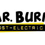 Event photo for: Mr. Burns, a Post-Electric Play