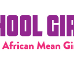 Event photo for: School Girls; Or, the African Mean Girls Play