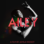 Event photo for: Ailey Film Screening