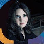 Event photo for: Dinnerstein plays Bach