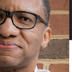 Carnegie Author Series featuring Wil Haygood