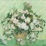 Through Vincent's Eyes: A Conversation