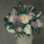 Wednesdays@2: Through Vincent's Eyes, Part 2: Van Gogh's Favorite Artists