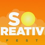 Event photo for: So Creative Fest