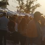 Event photo for: Columbus Arts Festival