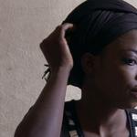 Event photo for: Delphine's Prayers (Les prières de Delphine, Rosine Mbakam, 2021)
