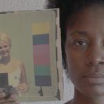 Event photo for: Prism (Eléonore Yaméogo, An van. Dienderen, Rosine Mbakam, 2021)