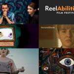 Event photo for: ReelAbilities Film Festival Presents: An Evening of Short Films