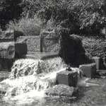 Nationwide Plaza Fountain