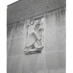 Ohio Union Reliefs