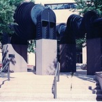 Turbines: Twin Branch #4 and Philo Unit #6