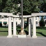 Flag Columns