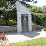 M.E. Sensenbrenner Memorial