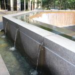 Sensenbrenner Memorial