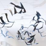 Flock O'Birds