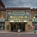 Athena Cinemas