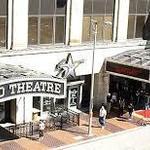 Ohio Theatre/Loew's Building