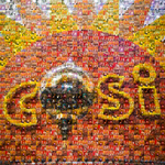 Mosaic of Science and Fun