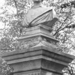 COLONEL ROBERT L. MCCOOK MONUMENT