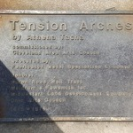 Tension Arches