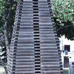 Breaktower