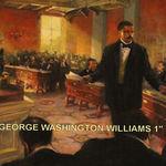 George Washington Williams