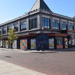 #ArtUnitesCbus at Easton Town Center