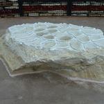 Mudflat Stone