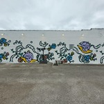 Untitled by Danielle Deley (934 Outdoor Gallery)