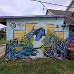 Forage Ahead by Lexie Holliday (934 Outdoor Gallery)