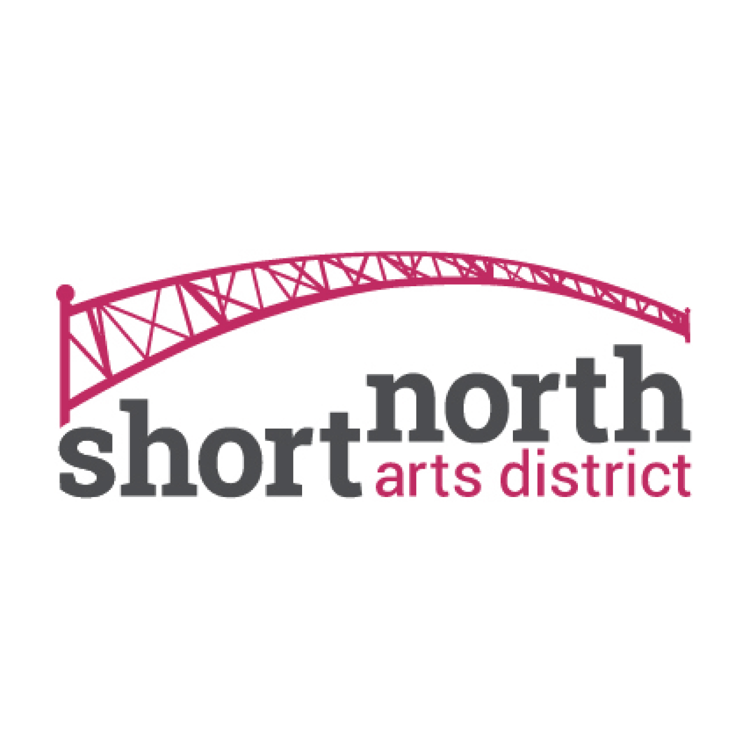 Short North Alliance