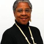 Annette E. Jefferson