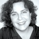 Dawn Friedman