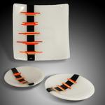 AjMcKee Design