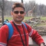 C M Patel