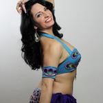 Leyla Soleil