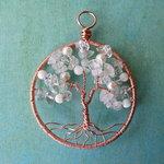 Ann Annie: Tree of Life, Winter