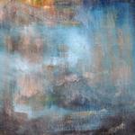 Matthew Hale: atmospheric phenomenon