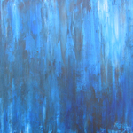 Matthew Hale: deep blue something
